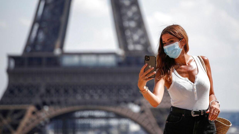 Turistbranchen og flyselskaberne er blandt vinderne på aktiemarkedet, hvis eller når der kommer en vaccine.